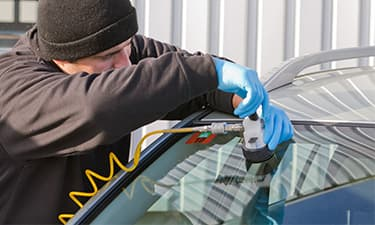 Affordable Auto Glass Amp Auto Window Tinting Services In