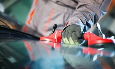 Affordable Auto Glass - Auto Glass Repair & Replacement Services Hopkins, MN